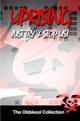 Uprising  28.02.98 - GOLLUM / TOPGROOVE -