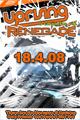 Uprising  18.04.08 - TOPGROOVE B2B KLEIN / DEMAND -    (SQ-5)