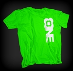 OneVision ON1T Tee Shirt