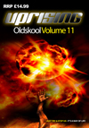 Uprising Oldskool Volume 11 (SQ5)
