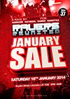 Ravers 37   18.01.14 - January Sale 2014 - Hardcore CD6 Pack