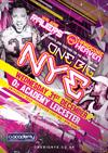 Ravers 42   31.12.14 - NYE 14 - One Big NYE - Hardcore CD6 Pack