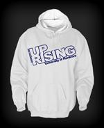 Uprising Hoodie UP2H