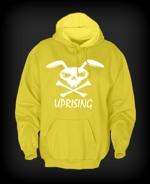 Uprising Hoodie UP3H