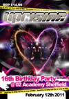 Uprising 12-02-2011 (SQ5) Main Arena CD4