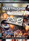 Uprising 31-12-2011 (SQ5) CD4