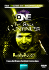 One Vision 17-10-2014 (SQ5) CD6