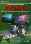 Uprising 31-12-1997 (SQ5) CD4